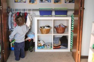 closet7