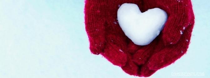 Téli bakancslista gyerekeknek