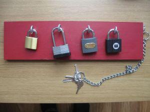 kulcsok_zarak