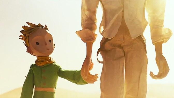 Samu tanul – Apától (Apa tanul Samutól)