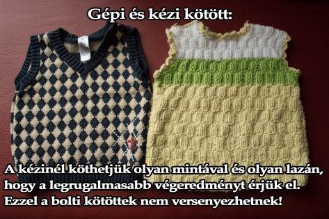 IMG_5792