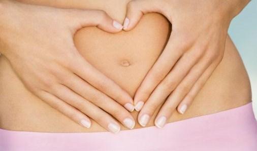 Love Your Belly – Kipróbáltam!