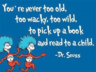 Könyvek, könyvek, könyvek